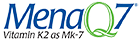 MENAQ7 Certified Icon